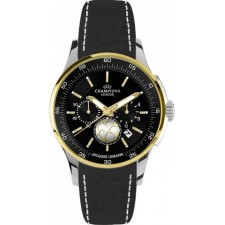 Мужские часы Jacques Lemans UEFA U-32N