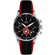 Мужские часы Jacques Lemans UEFA U-32H