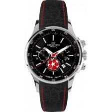 Мужские часы Jacques Lemans UEFA U-32H1