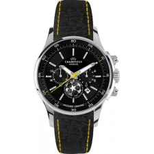 Мужские часы Jacques Lemans UEFA U-32A1