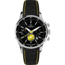 Мужские часы Jacques Lemans UEFA U-32I1