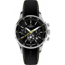 Мужские часы Jacques Lemans UEFA U-32A