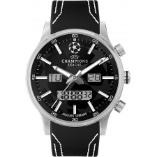 Мужские часы Jacques Lemans UEFA U-40A