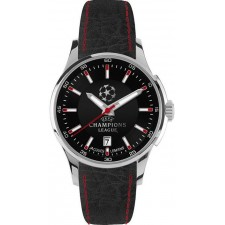 Мужские часы Jacques Lemans UEFA U-35A