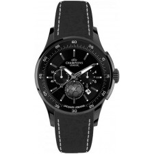 Мужские часы Jacques Lemans UEFA U-32Q