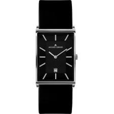 Мужские часы Jacques Lemans Classic York 1-1602A