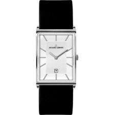 Мужские часы Jacques Lemans Classic York 1-1603B