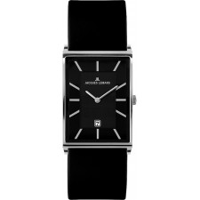Мужские часы Jacques Lemans Classic York 1-1603A