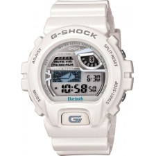 Мужские часы Casio G-Shock GB-6900AA-7E Bluetooth