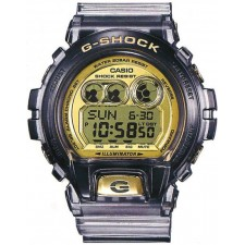 Мужские часы Casio G-Shock GD-X6900FB-8E
