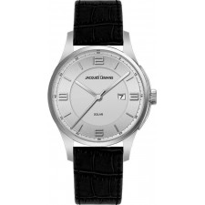 Мужские часы Jacques Lemans London Solar 1-1624A