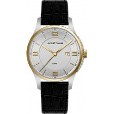Мужские часы Jacques Lemans London Solar 1-1624B