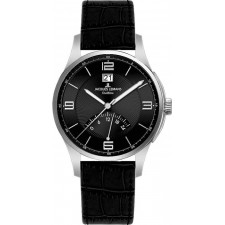 Мужские часы Jacques Lemans Classic London 1-1640A