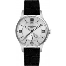 Мужские часы Jacques Lemans Classic London 1-1640B
