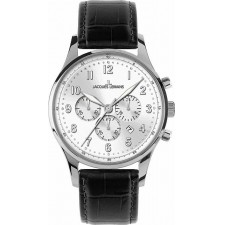 Мужские часы Jacques Lemans Classic London 1-1735B