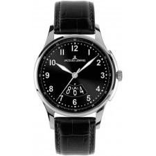 Мужские часы Jacques Lemans Classic London 1-1736A