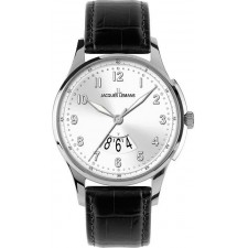 Мужские часы Jacques Lemans Classic London 1-1736C