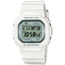 Мужские часы Casio G-Shock GB-5600AA-7E Bluetooth
