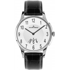 Мужские часы Jacques Lemans Classic London 1-1746B