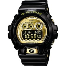 Мужские часы Casio G-Shock GD-X6900FB-1E