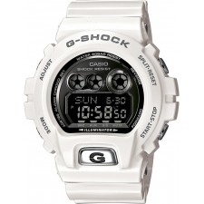 Мужские часы Casio G-Shock GD-X6900FB-7E