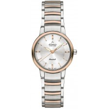 Женские часы Atlantic Seashell Ladies 26355.43.21R