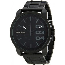 Мужские часы Diesel Analog Franchise DZ1436