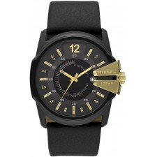 Мужские часы Diesel Analog Master Chief DZ1475