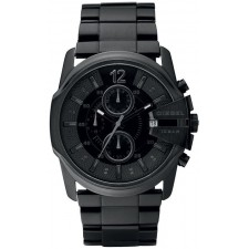 Мужские часы Diesel Master Chief Chrono DZ4180