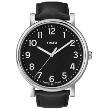 Мужские часы Timex T2N339 Dress Easy Reader